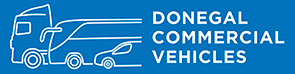 Donegal Commercial Vehicles